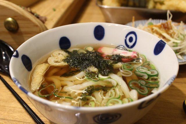 Voyage culinaire au Japon : les plats typiques les plus emblématiques