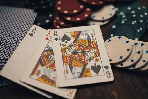 casinos sans dépôt en Suisse